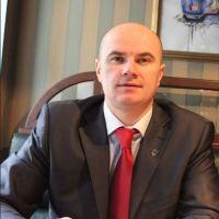 Владимир Ваврикович