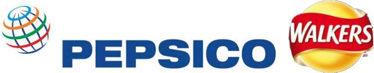 Защита от накипи форсунок линии по производству чипсов